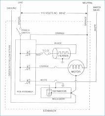 nice very best simple wiring diagram for frigidaire refrigerator whirlpool ice maker wiring diagram nice very best simple wiring diagram for frigidaire refrigerator