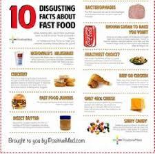 Diabetic Food Chart In Telugu Diabetes Food Chart In Telugu Language