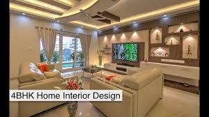 Sathya Design Associates 4bhk Home Interior Design Of Mr Srikanth And Mrs Deepa Abode At Salarpuria