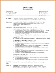 sales-associate-resume-no-experience-sample-resume-for-