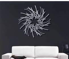 ss metal wall hanging metal wall art