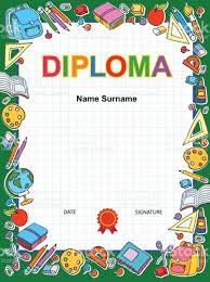 Preschool Graduation Certificate Editable Sample Kindergarten Graduation Certificate Best Of Editable