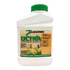 goat head weed killer. Contemporary Killer Zamzows Ultra Weed Control Concentrate 16 OZ To Goat Head Killer
