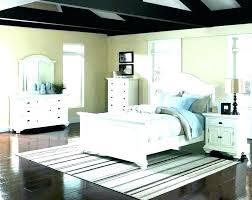 ikea malm bedroom furniture. Ikea White Bedroom Furniture Set Wicker Affordable  Wood Malm Ikea Malm Bedroom Furniture 6