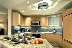small kitchen lighting ideas. Distinctive Kitchen Lighting Ideas For Your Wonderful Breakfast Bars Kitchens And Sinks Small Track .
