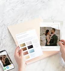 Save The Date Upload Your Own Design Wedding Invitation Samples