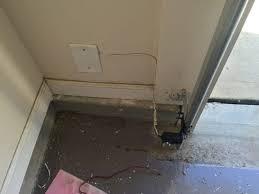 Stupendous Garage Door Sensors Photo Inspirations Security Window ...