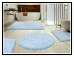 bed bath and beyond large bathroom rugs 7 chair x