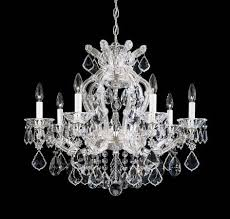 maria theresa style chandelier lights com in 1750