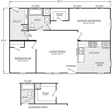 Perfect Bedroom Double Wide Mobile Homes Floor Plans Bestofhouse 3 Bedroom 2 Bath  Single Wide Mobile Home