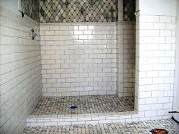 ceramic tile shower ceramic tile shower ideas