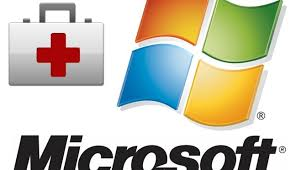 Microsoft Releases April 2014 Security Bulletins Computer