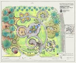Small Picture 51 Garden Layout Design Garden Designs Layouts PDF Garden