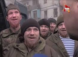 Під Донецьким аеропортом ЗСУ знищили російського найманця Іллю Кузнєцова - Цензор.НЕТ 9383