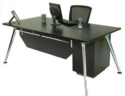 New Office Furniture Office Cubicles New Used Office Furniture New Life Office