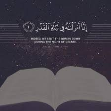 Quran Quotes Amazing 48 Beautiful Inspirational Islamic Quran Quotes Verses In English