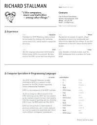 resume template mit mit cv template mediaschool info