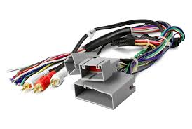 ford wiring harness on ford images free download wiring diagrams Stereo Wiring Harness Kit ford car stereo wiring harness ford wiring harness kits metra wiring harness ford stereo wiring harness for 2006 silverado