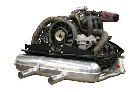 similiar porsche air cooled engine diagram keywords porsche 911 relays porsche 911 engine porsche boxster engine diagram