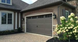 garage door repair columbus ohio best garage door repair columbus ohio