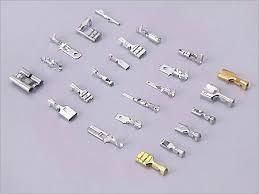 oem automotive wiring connectors oem image wiring automotive wiring connectors automotive auto wiring diagram on oem automotive wiring connectors