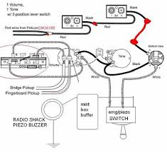 wiring emg strat wiring diagram emg image wiring diagram the ultimate active pickup 18 volt mod th ultimate guitar moreover encore guitar wiring diagram encore