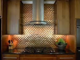 Copper Backsplash For Kitchen Copper Tiles Backsplash Ideas Copper Mosaic Tile Backsplash