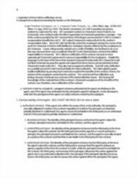 b see opp v wheaton van lines inc fd th cir p  image of page 3