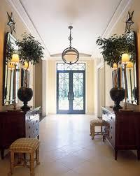 20 amazing modern foyer lighting fixtures picture ideas