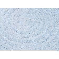 sky blue area rugs colonial mills spring meadow rug reviews wayfair