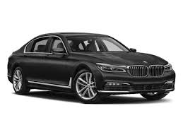 2018 bmw lease. delighful lease year 2018 for bmw lease