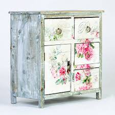cottage chic furniture. Unique Furniture Shabby Chic With Cottage Furniture