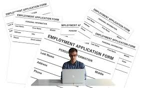 Another Name For Resume 10 Tips On Writing A Job Winning Application And Cv