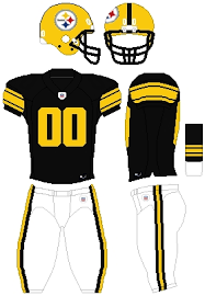 Long Steelers - Keywords Alternate Uniform Suggestions amp; Tail Related