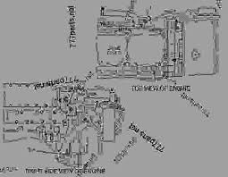 cat c12 upper valve engine diagram best secret wiring diagram • c10 caterpillar engine parts diagrams c10 engine c12 cat engine ecm diagram c12 cat engine