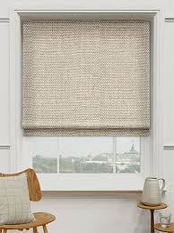 Bay Window Blinds Or Curtains  NrtradiantcomWindow Blinds And Curtains