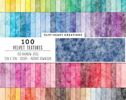 crushed velvet texture. 100 Velvet Texture Paper Digital Cute Clipart Fabric Pattern Crushed