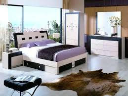 chicago bedroom furniture. Bedroom Furniture Chicago Sets In Full Size Of White . Fascinating Design R