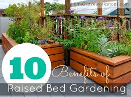 above ground vegetable garden. Raised Gardening 101 The Benefits Of A Vegetable Garden Bed Throughout Above Ground
