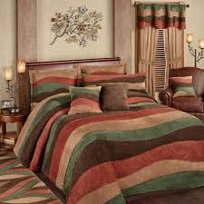 contemporary bedspreads  touch of class