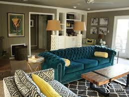 full size of chair velvet accent chairs living room chair awesome for singular images velvet
