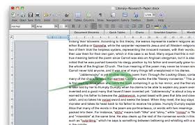 How to Write a Medical Research Paper    Steps   wikiHow  Search for  Custom Research Papers