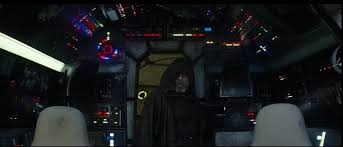 Image result for star wars the last jedi screenshots