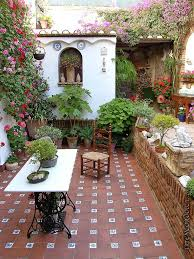 Small Picture 1761 best Outdoor Space Facade Garden images on