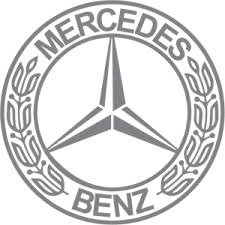 Mercedes-Benz Logo Vector (.EPS) Free Download