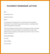 Remider Letter - Koto.npand.co
