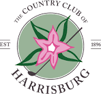 The Country Club of Harrisburg - 1,419 Photos - 40 Reviews - Golf ...