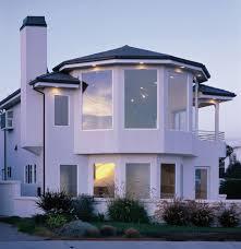 Exterior Modern Home Design Home Design Ideas - Home exterior design ideas