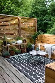 40 incredible diy small backyard ideas