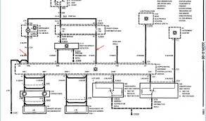 e90 headlight wiring diagram ~ wiring diagram portal ~ \u2022 BMW 2002 Wiring Diagram PDF bmw wiring diagrams new bmw e90 headlight wiring diagram dogboifo rh awhitu info bmw e90 wiring diagram 2009 toyota corolla wiring diagram